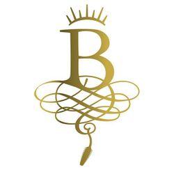 B's beauty hive, 426 St John Street, EC1V 4NJ, London, England, London