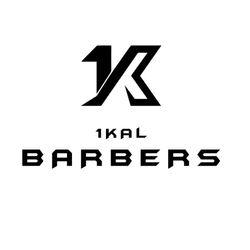 1Kal Barbers, 430 Bradford Road, Batley