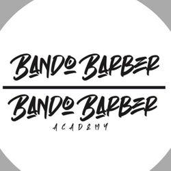 Bando Barber, Station road, terminus buildings, 60, LS15 7JZ, Leeds