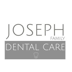 Joseph Family Dental Care, 45 Broom Road, S60 2SW, Rotherham