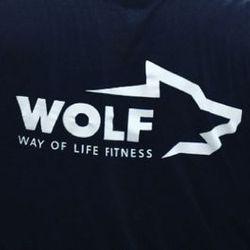 WOLF, Gibson Close, 11, WOLF Studio, CB10 1AJ, Saffron Walden