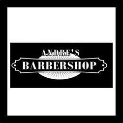 Andre's Barber shop, 64 Elm Grove, BN2 3DD, Brighton
