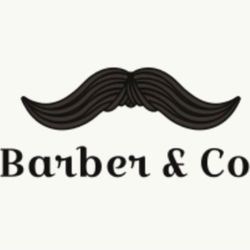 Barber & Co, 2 Scrooby Street, S61 4PL, Rotherham