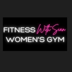 Fitness With Sian - Women's Gym, 32 Sherborne Square, L36 9UR, Liverpool, England