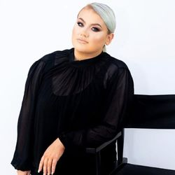 Lucy Whitfield Makeup Artist, 77 Avondale Road, NN16 8PL, Kettering, England