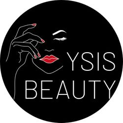 Ysis Beauty, 151 Lavender Hill, Inside Zaku Artistry Studios, SW11 5QJ, London, England, London