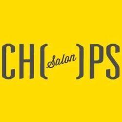 Chops Eco Salon, Bath St,, BS27 3AA, Cheddar, England