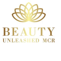 Beauty Unleashed Mcr, Claires Nails And Beauty 40A Thomas St, Stretford, M32 0JY, Manchester