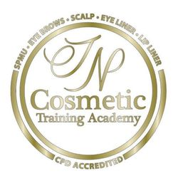 JN Cosmetic Academy, 20 Southstreet, BN21 4XF, Eastbourne, England