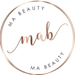 MA Beauty, 49a Rodney Street, L1 9EW, Liverpool, England