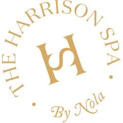 The Harrison Spa, 45 Malone road, BT9 6RY, Belfast