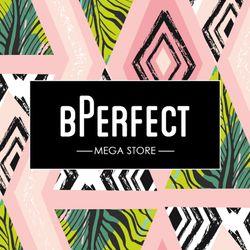 BPerfect Mega Store Belfast, BPerfect Megastore Castlecourt, BT1 1DD, Belfast, Northern Ireland