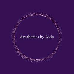 Aesthetics by Aida, 132 Westbourne Terrace, W2 6QJ, London, London