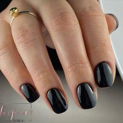 Solovjova Nails, 8 Haslett Avenue West, U.B. Beauty, RH10 1HS, Crawley