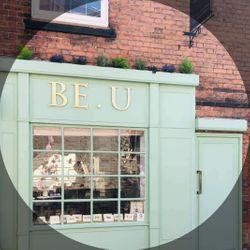 Be.u Beauty 15 Millbank Sedgley - Eyes Define