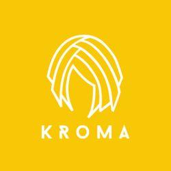 Kroma, 120 Great Western Road, G4 9AD, Glasgow, Scotland