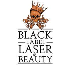 Black Label, 21-23 Bridge Street, HD4 6EL, Huddersfield