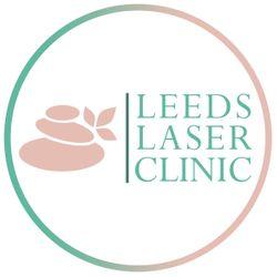 Leeds Laser Clinic, Stewart House St Andrew's Court, LS3 1JY, Leeds