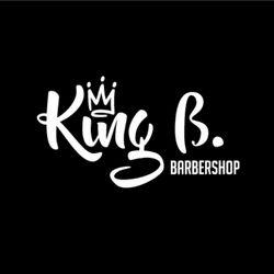 King B Barbers Stockton, 7-8 silver court, TS18 1SL, Stockton-on-Tees