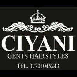 The Ciyani barber shop, 450 leyland road,Lostock Hall, PR5 5RY, Preston