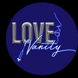 Love Vanity, Gipsy Lane, West Midlands House, WV13 2HA, Willenhall