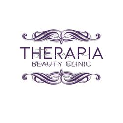 Therapia Beauty Clinic, 23 Hollyfield Road South, The Royal Town of Sutton Coldfield, B76 1NY, Sutton Coldfield, England