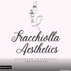 Fracchiolla Aesthetics, 376 Gorgie Road, EH11 2RQ, Edinburgh, Scotland