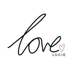 Love Lucie, 12 sovereign Court, Alwoodley, LS17 7UT, Leeds, England
