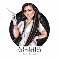 Sheffield Aesthetics By Raz Raymond, 311 Eccelsfield road, S11 8NX, Sheffield