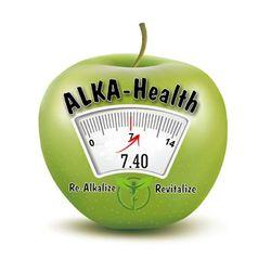 ALKA-Health, Meadowside, 5, BN16 4BW, Littlehampton