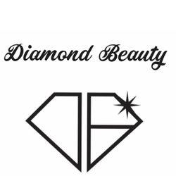 Diamond Beauty Chester, 49 Brook Street, CH1 3DZ, Chester, England