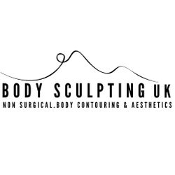 Body Sculpting UK, 76 high town road, Head office, LU2 0BW, Luton, England
