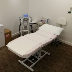 Manchester - Room 1, Piccadilly house, 49 Piccadilly, M1 2AP - Body Sculpting UK