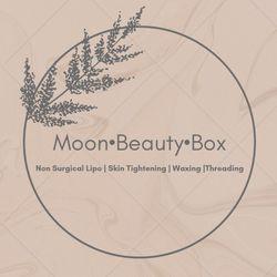 Moon   Beauty   Box, 16 Omerod House, 148 Cottage Grove, SW9 9NP, London, London