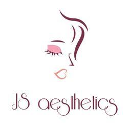 JS Aesthetics, Bonnie's, Dane Court, Rainhill, L35 4LU, Prescot