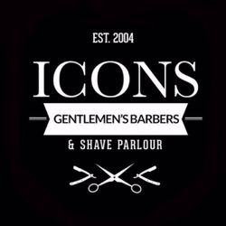 Icons Barber Shop - mara.cuts, Derngate, 13, NN1 1TY, Northampton