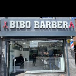 Bibo barbers, Orford Lane, 82, WA2 7AF, Warrington