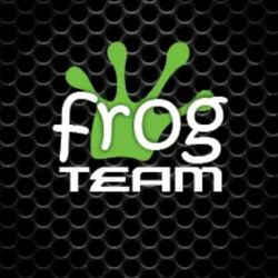 Jumping Frog Fitness with Daria, Redcar Street, SO15 5LY, Southampton