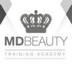 MD Beauty Training Aesthetics, Parklands Hotel & country club  196 Ayr Road, G77 6DT, Newton Mearns, Scotland