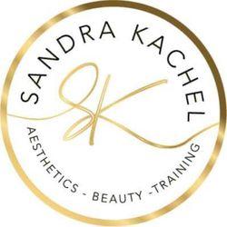 Sandra Kachel Aesthetics, 14 Hanover square, W1S 1HP, London, London