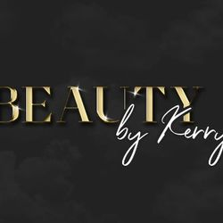 Beauty by Kerry, Mincher Crescent, 22, ML1 2RZ, Motherwell