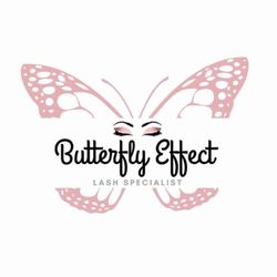 Butterfly Effect, 103 Oxford Road, Hatch, Unit 27, M1 7ED, Manchester