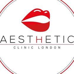 Aesthetic Clinic London (Essex), 23 Crown Street, CM14 4BA, Brentwood