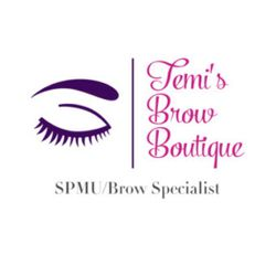 Temi's Brow Boutique, 15 Carlisle street, M27 6EJ, Manchester