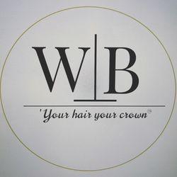 WB HAIR LOUNGE, 164 battersea park road, SW11 4ND, London, England, London