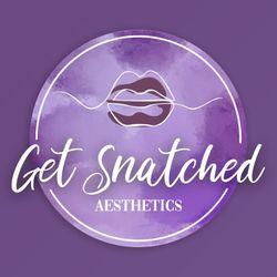 Get Snatched Aesthetics, Lisburn Road, 721a, Suite D, BT9 7GU, Belfast
