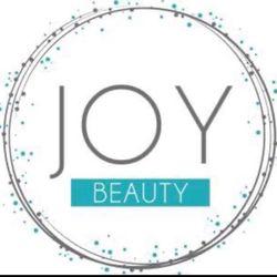 Joy Beauty, 89 Coniston Avenue, HD5 9PZ, Huddersfield, England