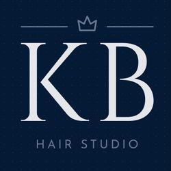 KB Hair Studio, Fairview Avenue, 21, BT36 6PT, Newtownabbey