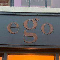 Egos The Village Barbers, Borough Street, 12, DE74 2LA, Derby