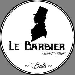 Le Barbier & Spa Room, 118A walcot street, BA1 5BG, Bath, England